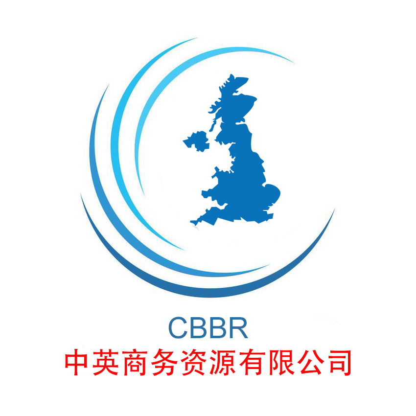 China Britain Business Resources Ltd